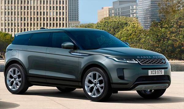 14022020 rangeroverevoque 02