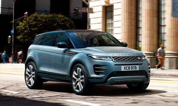 14022020 rangeroverevoque 03