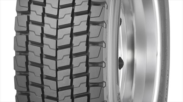 bfgoodrich route controld