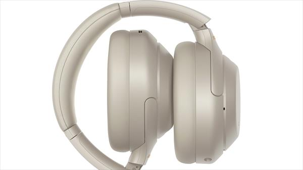 sony audifonos wh doblables