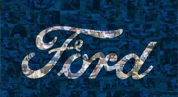 ford 95